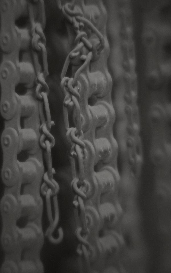 Chains II